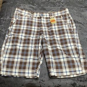 Sonoma Men's cargo shorts